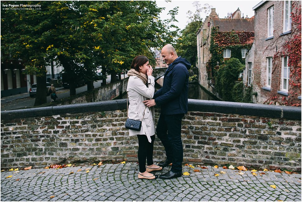Bruges Proposal Photographer Ivo Popov Photography_2033