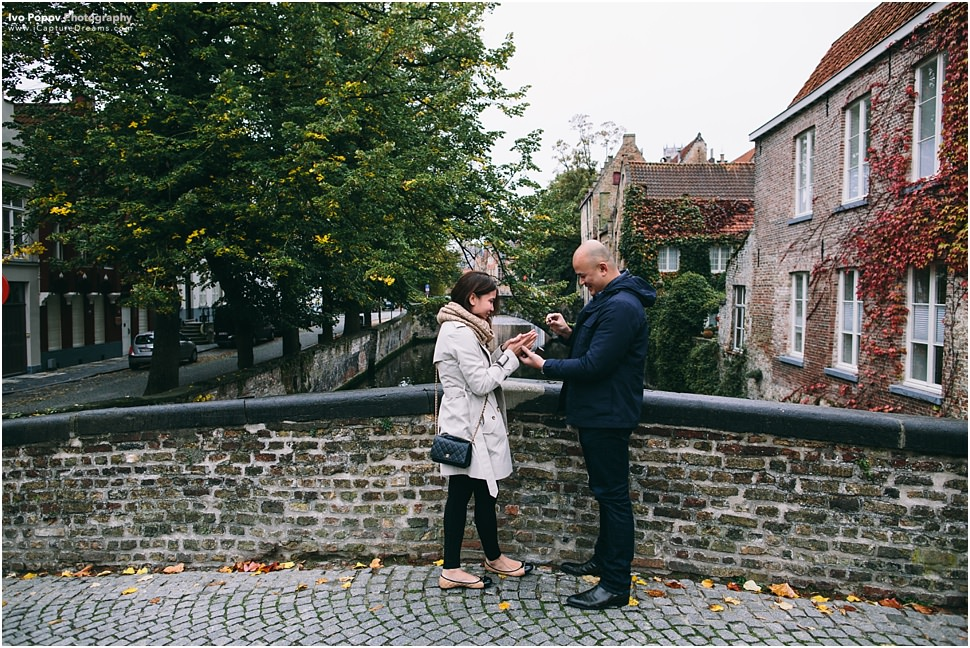 Bruges Proposal Photographer Ivo Popov Photography_2034