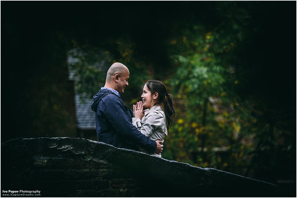 Bruges Proposal Photographer