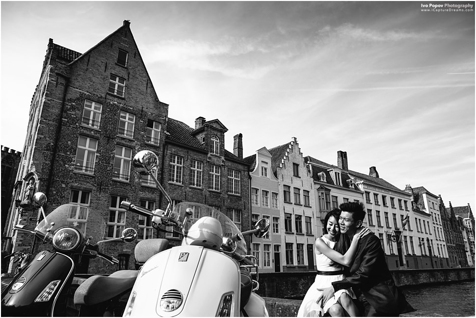Bruges Engagement Photographer Ivo Popov Photography_2410