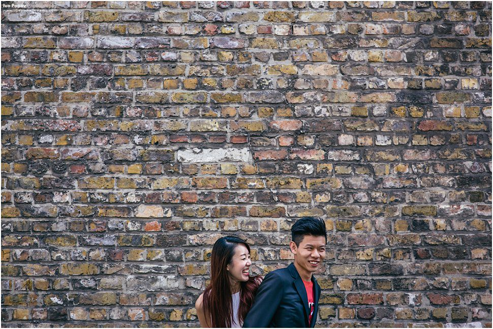Bruges Engagement Photographer Ivo Popov Photography_2412