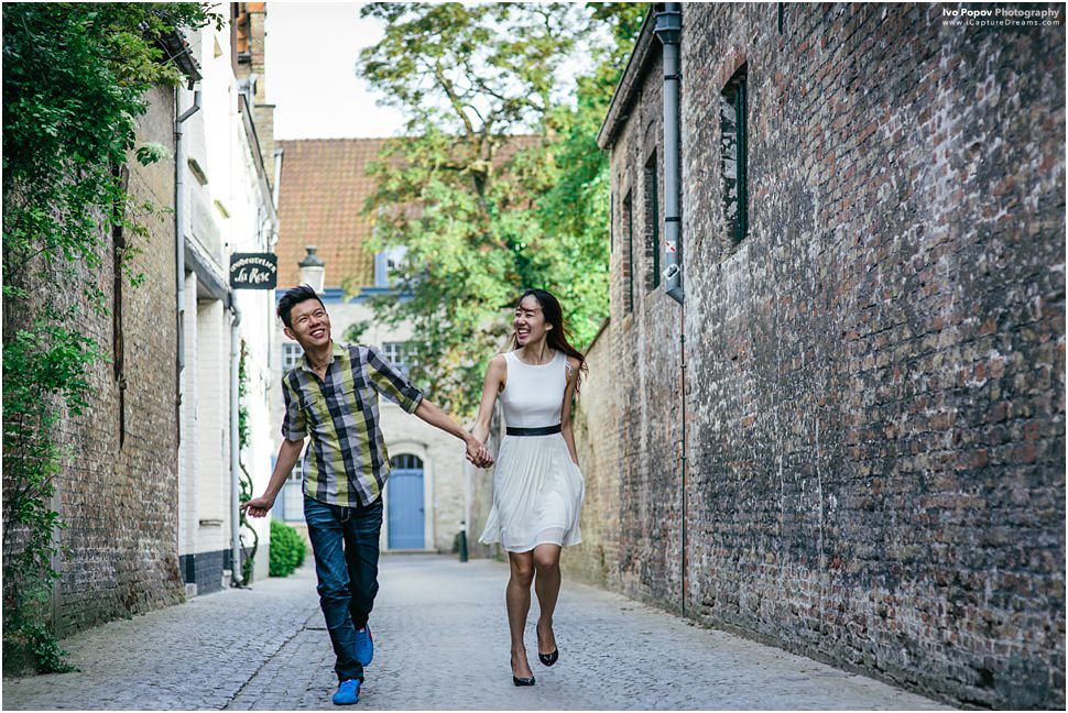 Bruges Engagement Photographer Ivo Popov Photography_2413