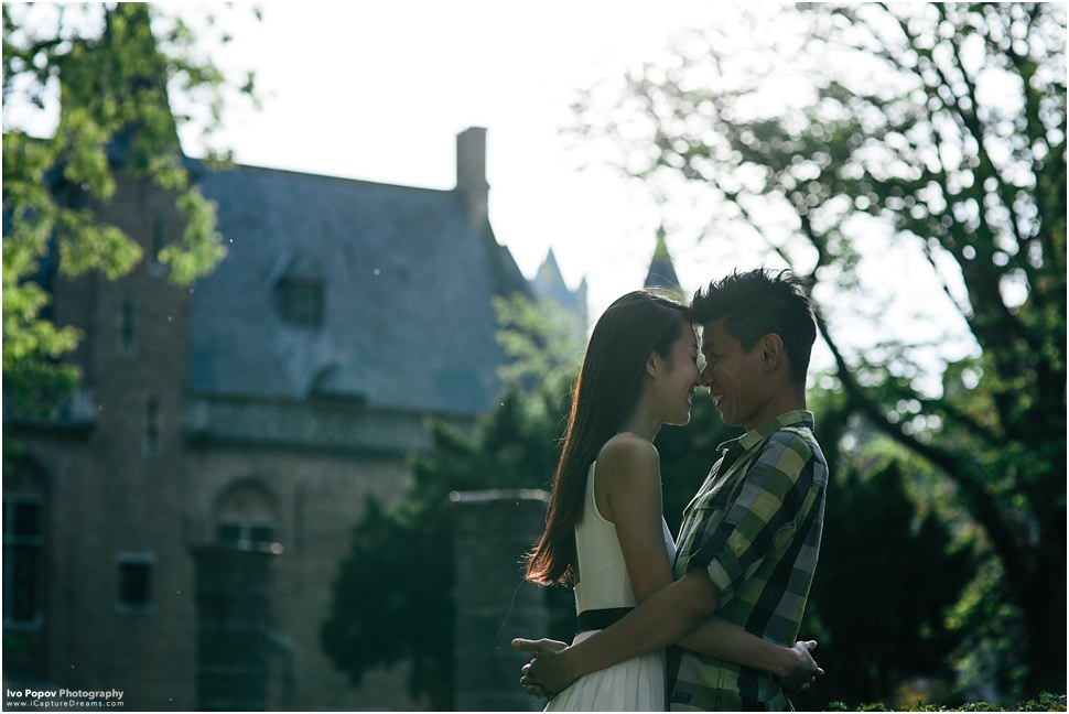 Bruges Engagement Photographer Ivo Popov Photography_2414